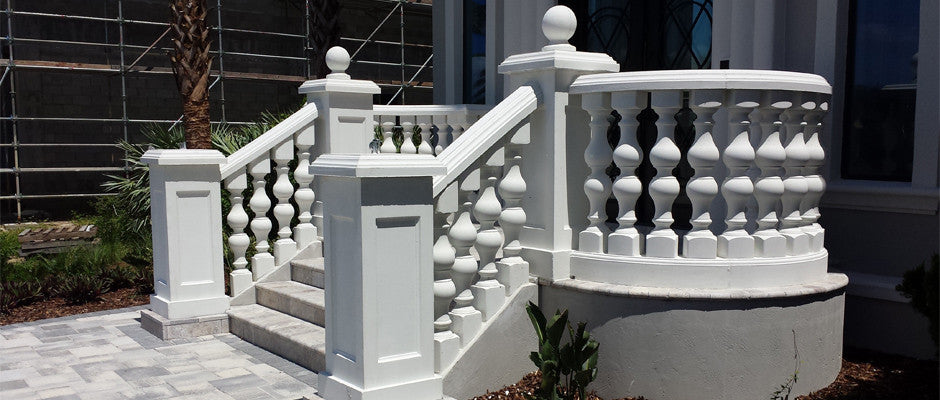 https://historystones.com/collections/baluster-railing/products/venetian-baluster