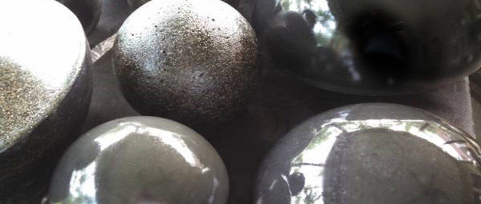 http://historystones.com/collections/spheres