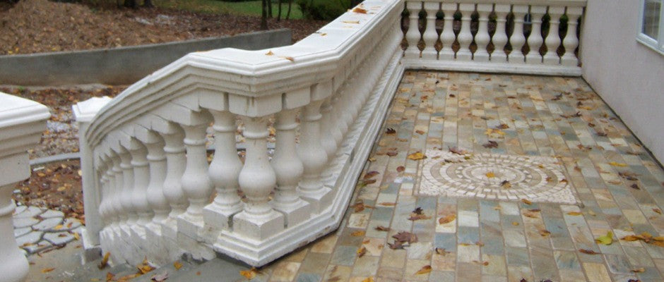http://historystones.com/collections/baluster-railing-sets/products/full-section-set