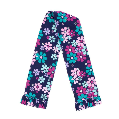 Flower Power Ella Scarf
