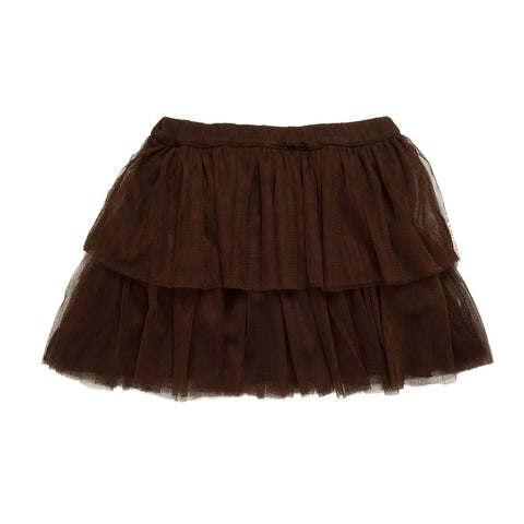 Friends of Fall Tina Tulle Skirt