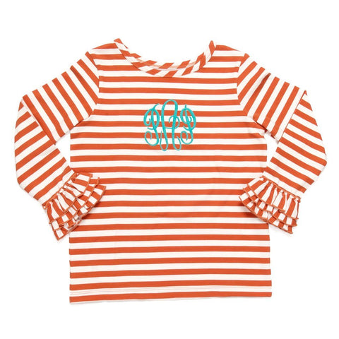 Friends of Fall Carlie Tee