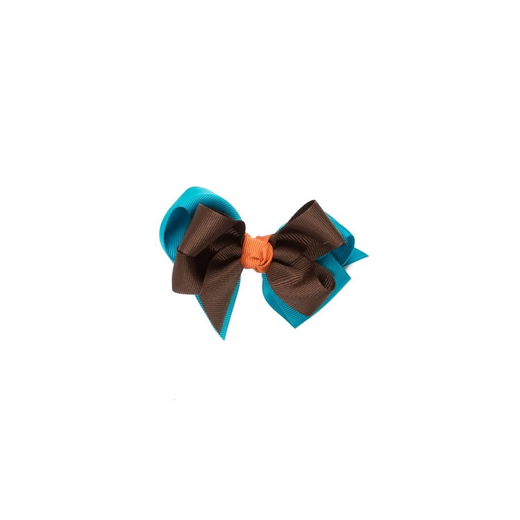 Friends of Fall Small Bow