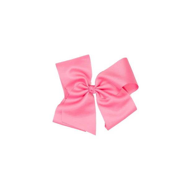 Frozen Classic Large Pink Bow