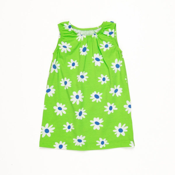 Retro Daisy Brianna Dress