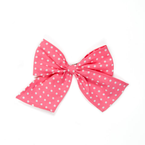 Simply Sweet Sonni Bow