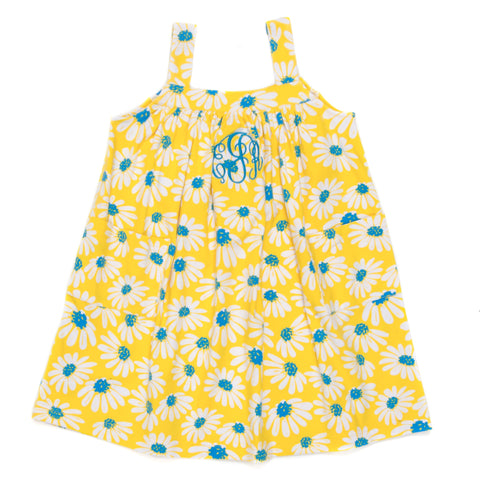 Oopsy Daisy Lettie Dress