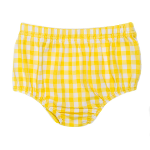 Honey Bees Heidi Diaper Cover