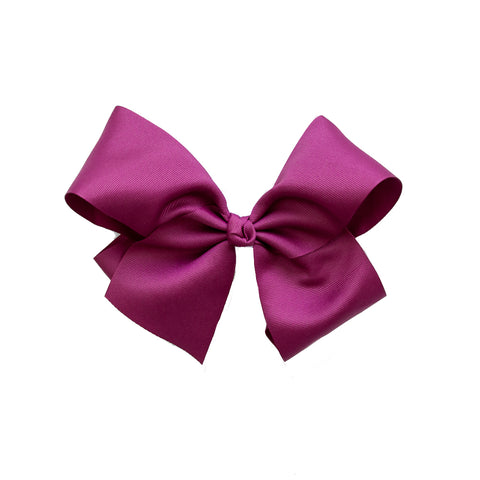 Berry Fall Classics Medium Bow