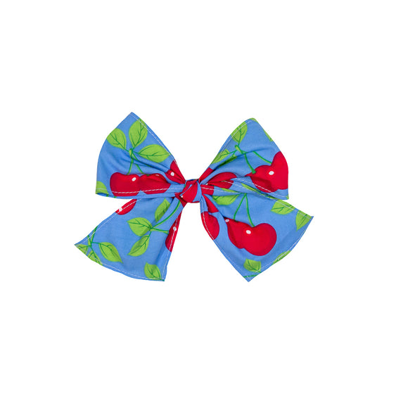 Cherries Sonni Bow