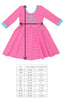 Ballet Class Joy Dress