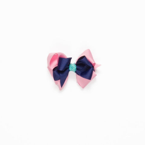 Thumbprint Small Bow