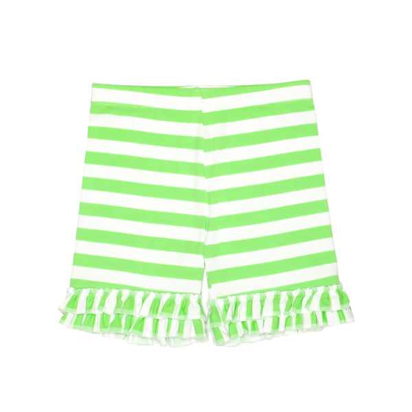 Happy Frog Brailey Shorts