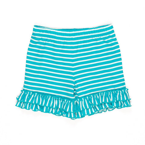 Under the Sea Brailey Short