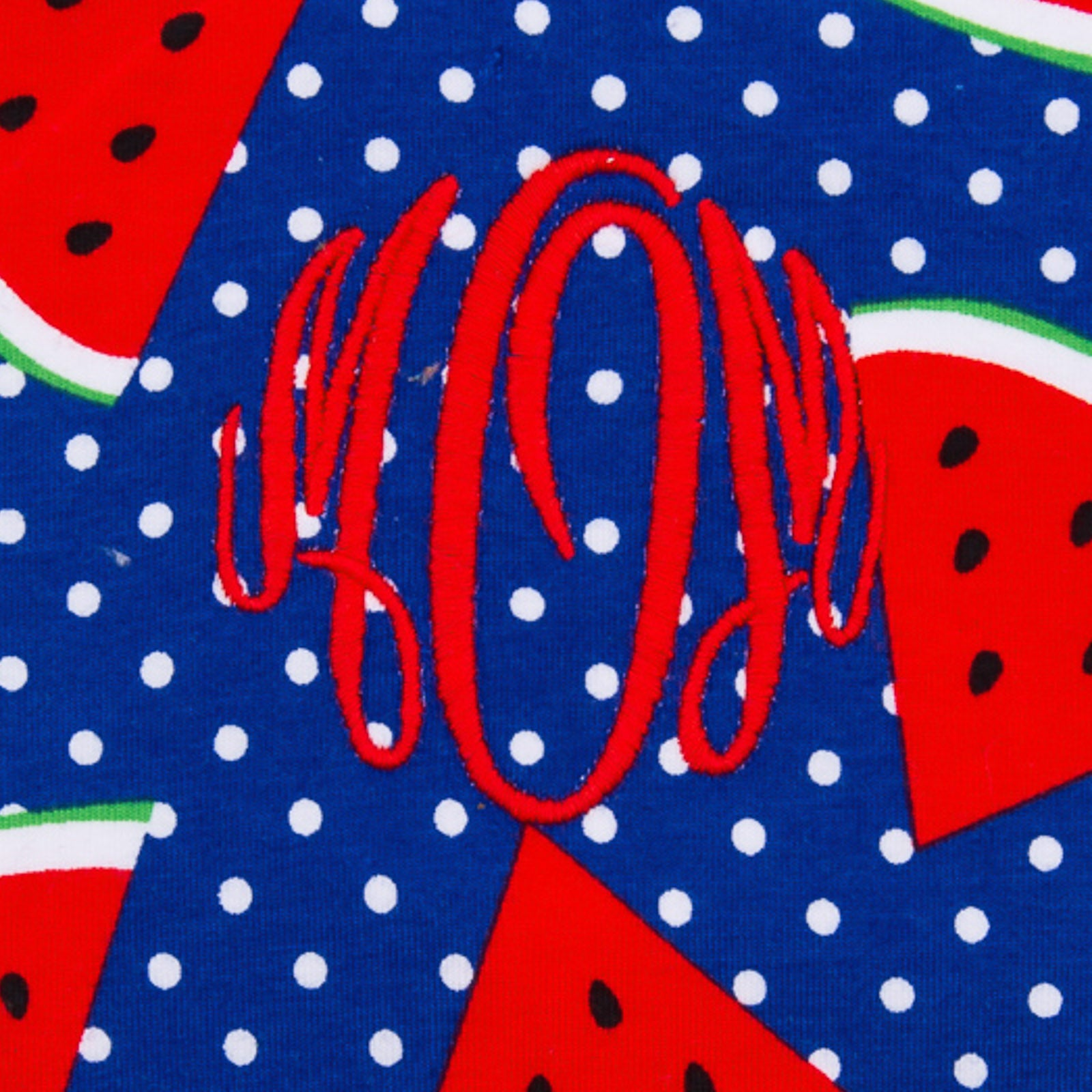 00a38e07 Whales and Watermelons Janie Dress – Kelly's Kids