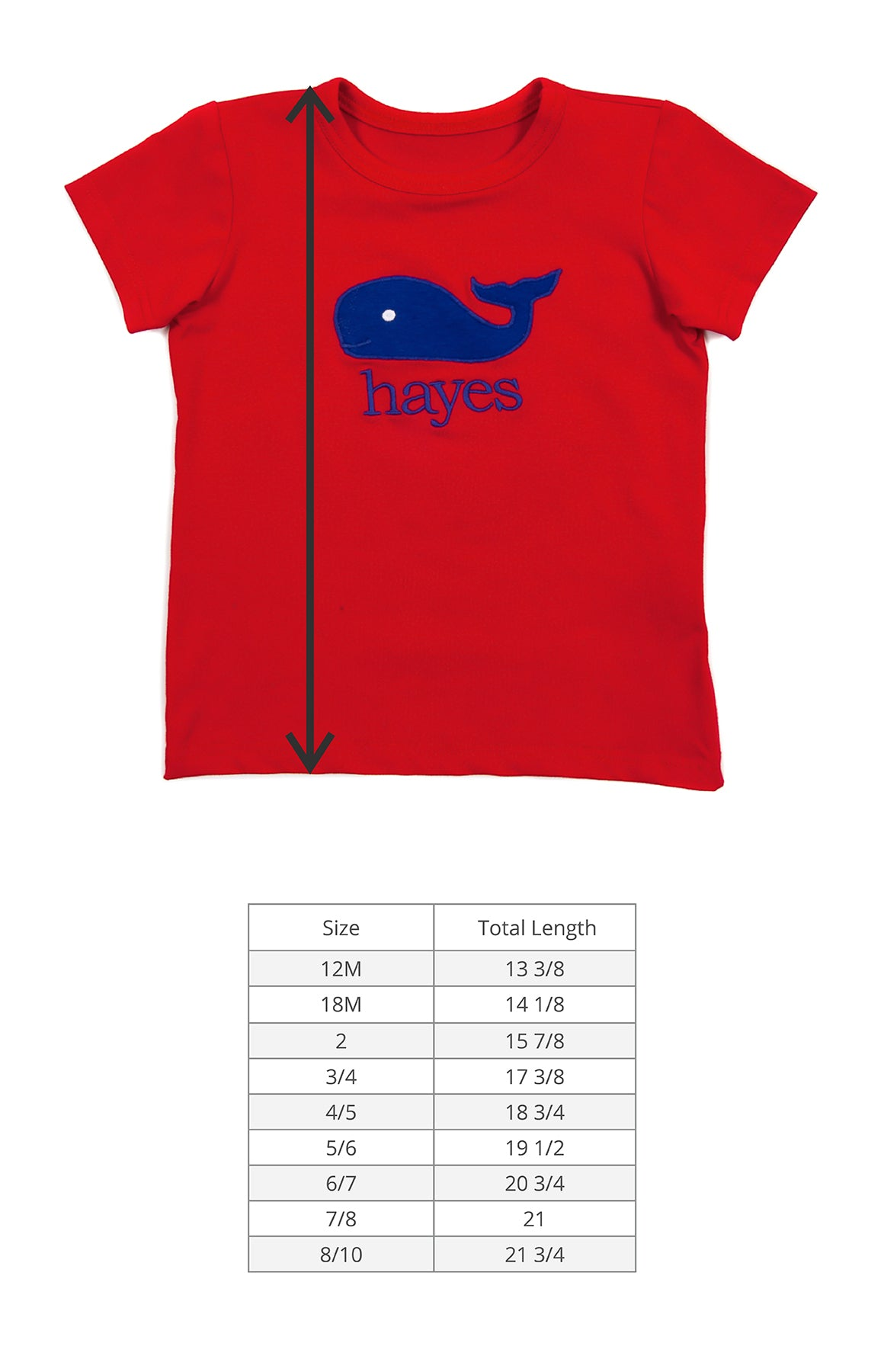93052398 Whales and Watermelons Tyler Shirt – Kelly's Kids