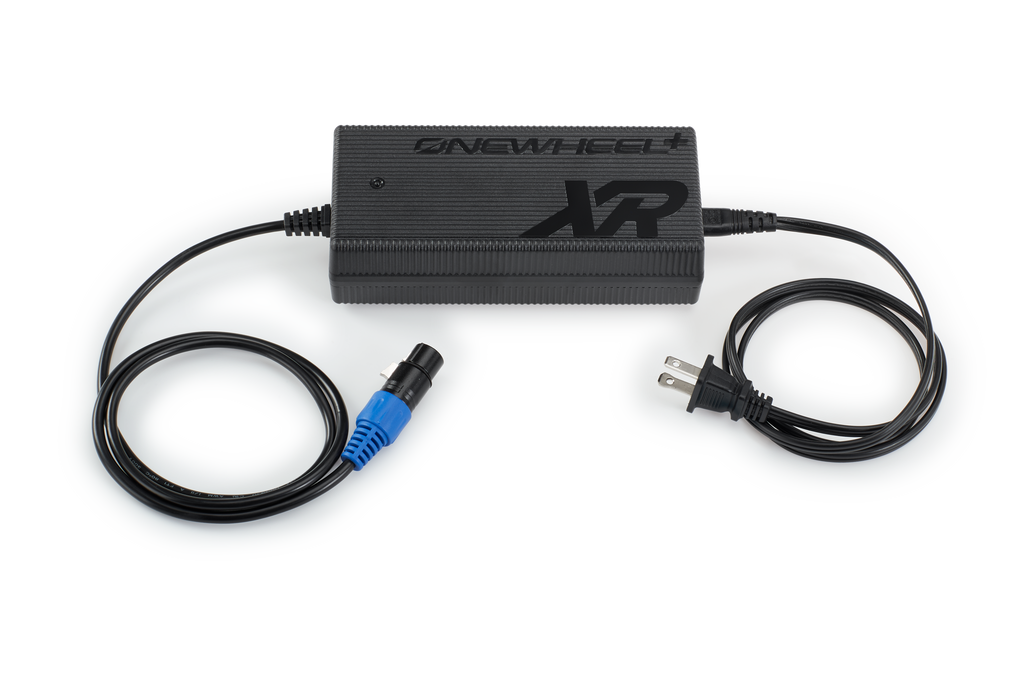 XR Home Charger