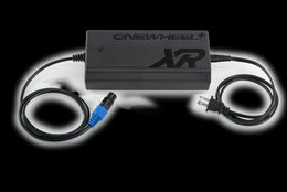 XR Home Hypercharger