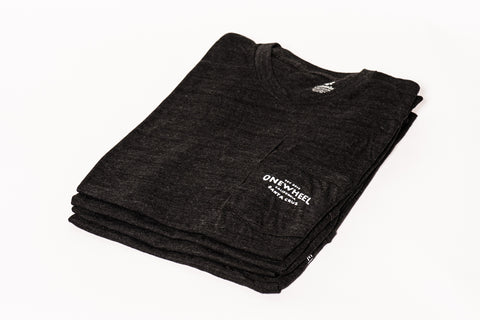 "Onewheel ""Pocket Tee"" T-Shirt"