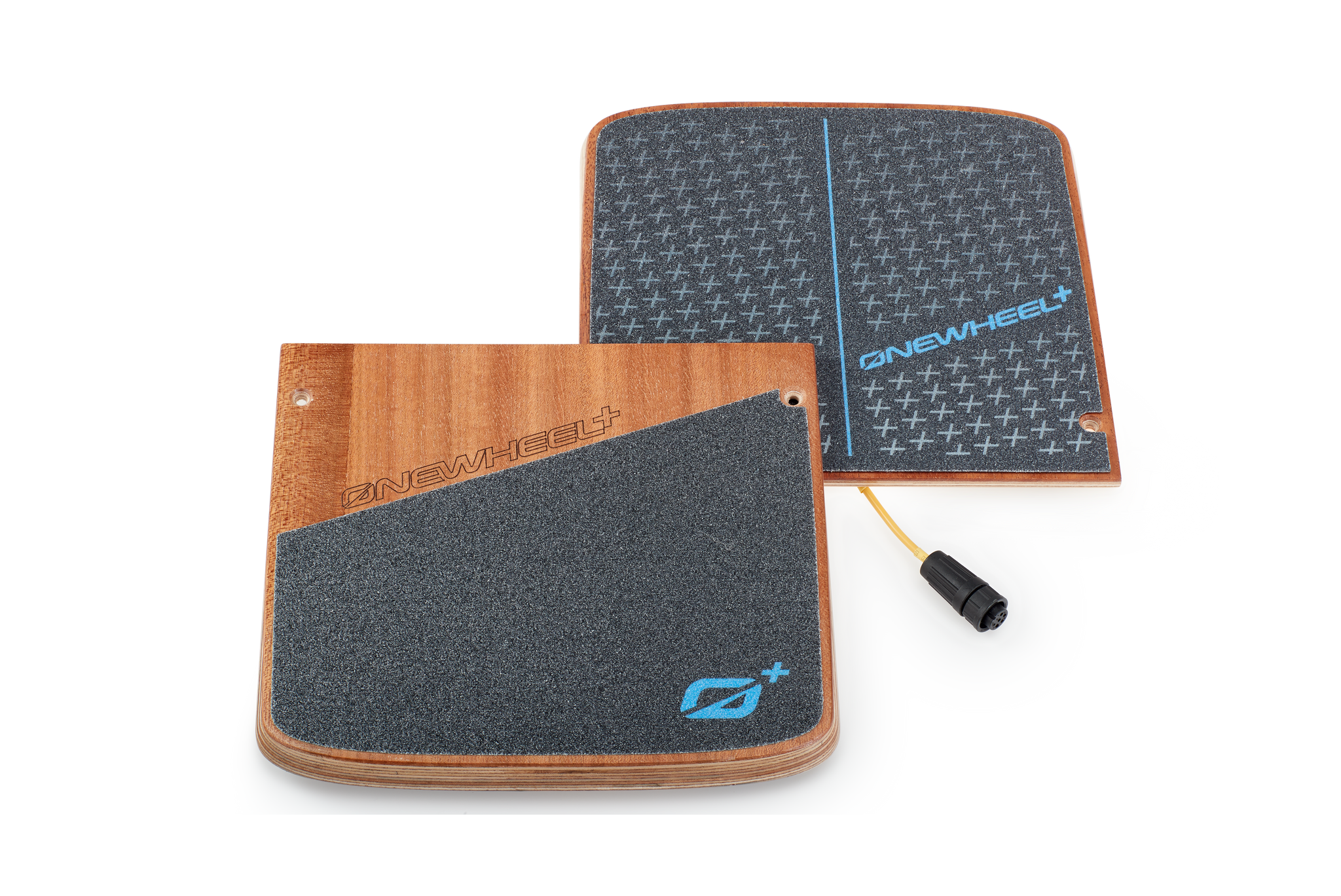 Surestance Footpad
