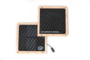 Tune up + Refresh Pack - Onewheel+