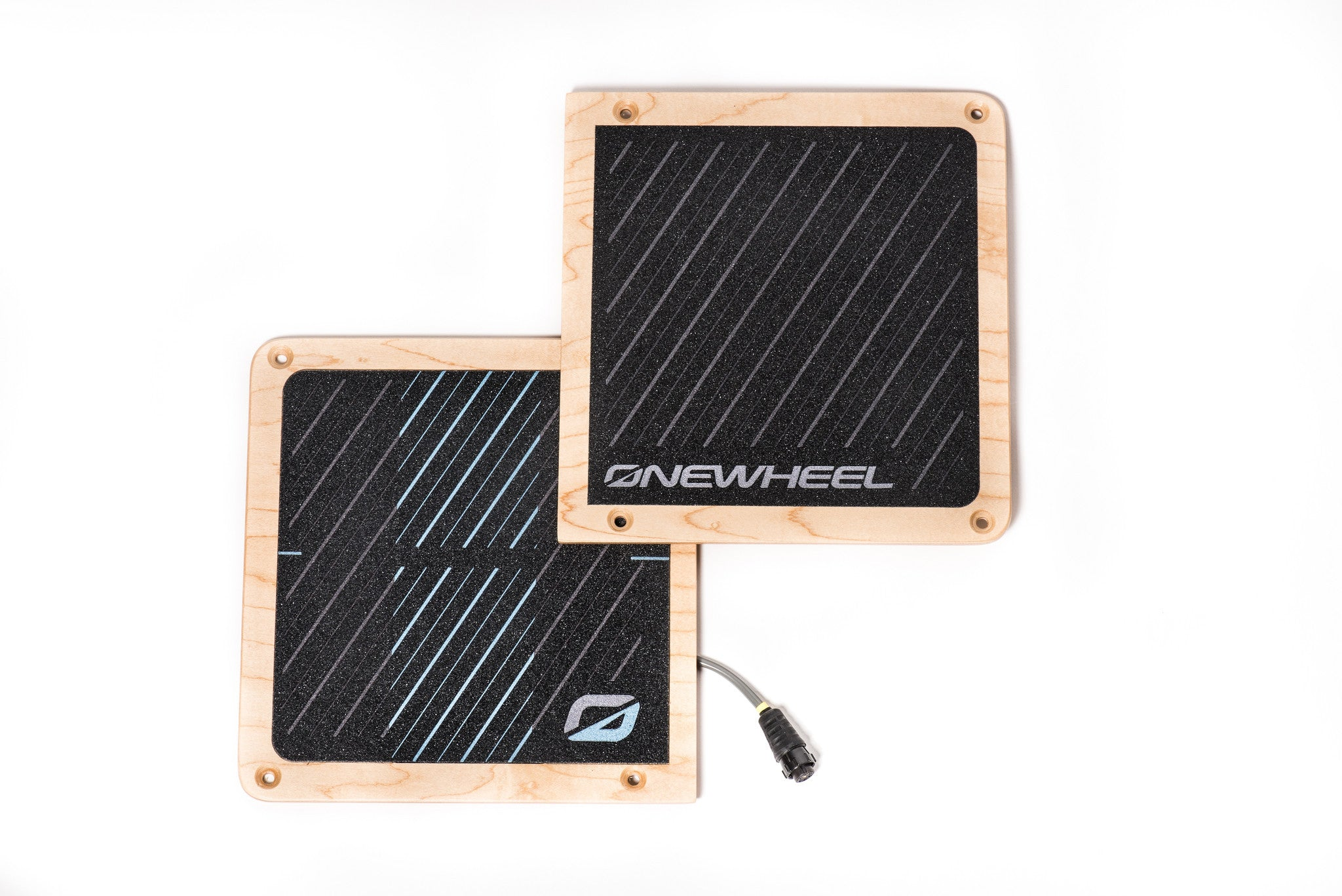 Tune up + Reload Pack - Onewheel+