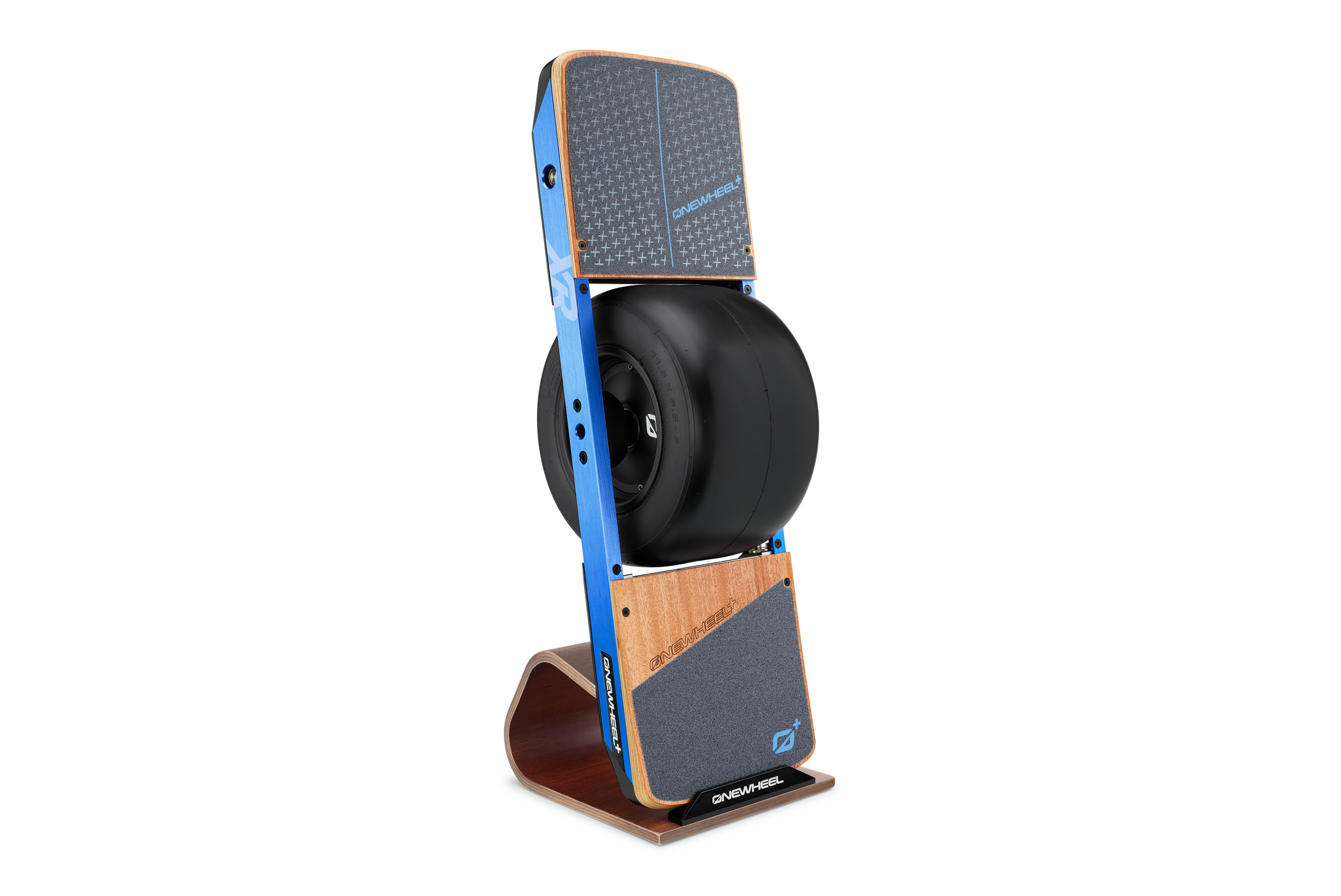 "Onewheel ""Deep Shack"" Rack"