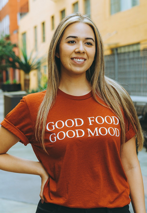 vegan funny shirt