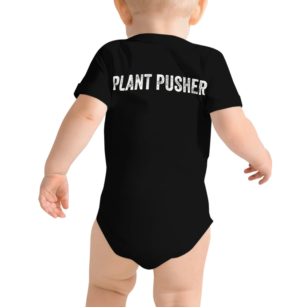 WICKED FOODS BABY ONSIE