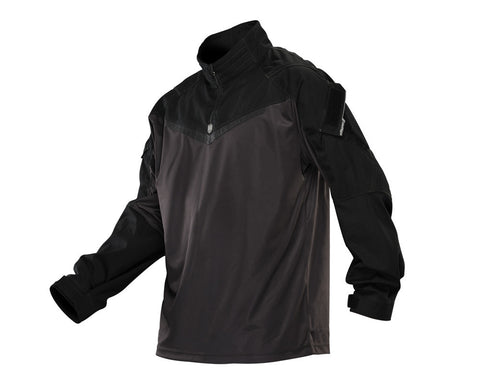 2013 Dye Tactical Mod Top 2.0 - Black