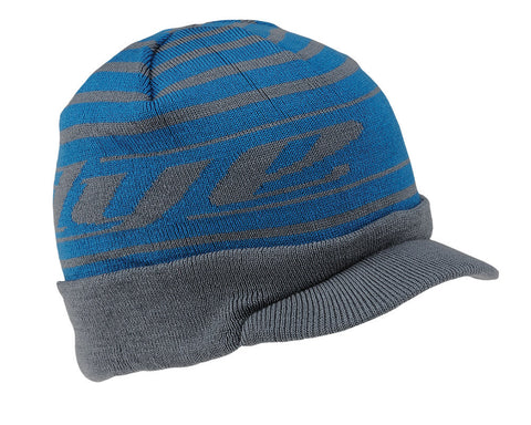 2014 Dye Player Beanie - Navy/Grey