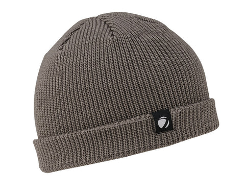 2014 Dye Brick Layer Beanie - Grey