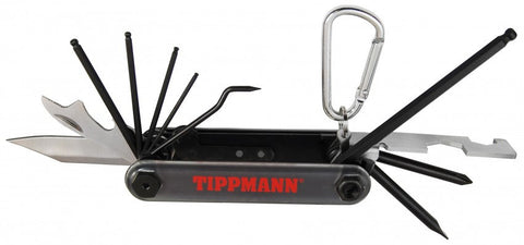 Tippmann Compact Multi Tool (T299033)