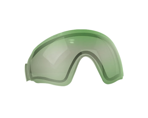 V-Force Profiler, Morph, & Shield High Definition Reflective Lens (HDR) - Kryptonite