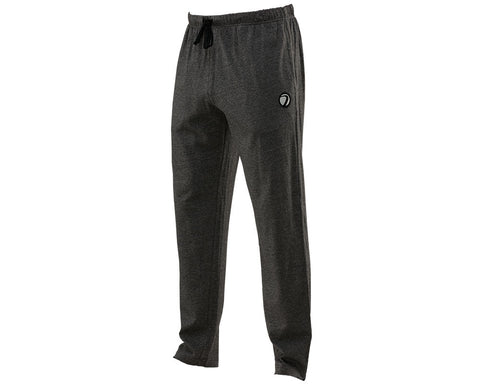 2014 Dye Crew Pants - Heather Grey