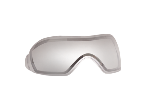 V-Force Grill High Definition Reflective Lens (HDR) - Mercury