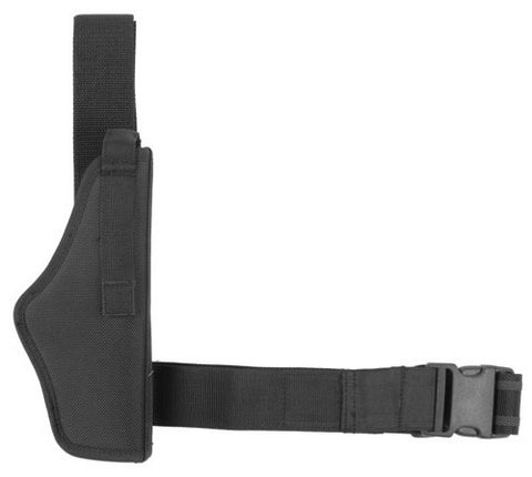 Tiberius Arms Right Handed Pistol Holder