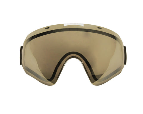 V-Force Profiler, Morph, & Shield Thermal Lens - Mirror Gold