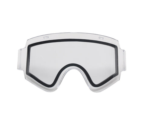 V-Force Armor & Pro Vantage Thermal Lens - Clear