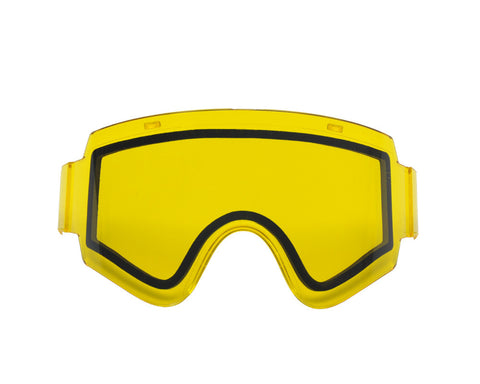 V-Force Armor & Pro Vantage Thermal Lens - Yellow