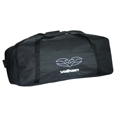 "2011 Valken Duffel Bag 34"" - Black"