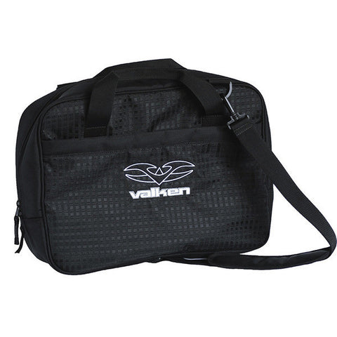 2011 Valken Computer Brief - Black