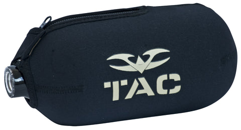 Valken V-Tac Tank Cover - Tactical
