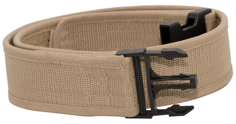 Valken V-Tac Duty Paintball Belt - Tan