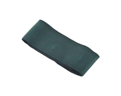 Velcro Arm Band - Green