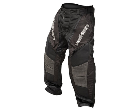 2013 Valken Redemption Paintball Pants - Stealth