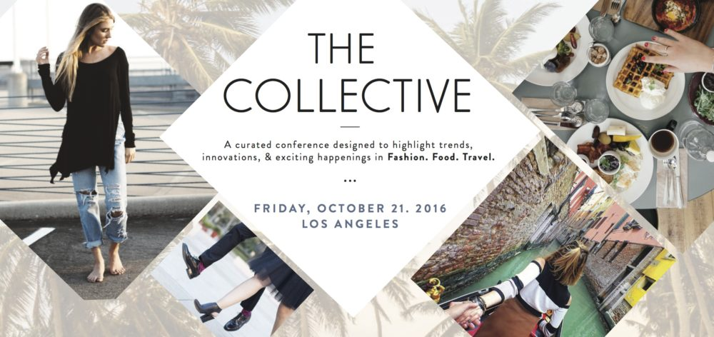 The Collective Conference 2016