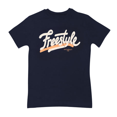Freestyle Tee Adult