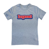 Legend Tee Adult