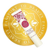 Tibetan Goji Berry Eye Serum - Shop Passport To Beauty